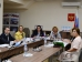 Tatiana Moskalkova held a reception of citizens of the Kabardino-Balkar Republic via videoconference