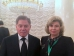 High Commissioner for Human Rights took part in 9th All-Russia Congress of Judges