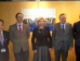 High Commissioner met with President of European Court of Human Rights and high officials of Council of Europe