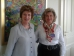 Tatiana Moskalkova met with UN Deputy High Commissioner for Human Rights