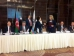 Ombudspersons of Russia and Azerbaijan signed cooperation agreement