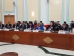 Tatiana Moskalkova takes part in the Second Forum of the National Preventive Mechanism in Astana