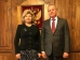Tatiana Moskalkova met with the Ambassador of the Russian Federation to Armenia