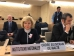 High Commissioner addressed 40th session of UN Human Rights Council