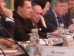 Representatives of High Commissioner took part in work of the State Duma round table