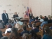 Tatiana Moskalkova met with students of Kerch Polytechnic College