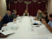 Council of Russian Commissioners took place in Khabarovsk