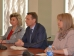 Tatiana Moskalkova met with staff members of High Commissioner's Office