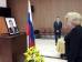 High Commissioner paid tribute to Andrey Karlov