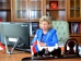 Candidacy for post of Commissioner for Human Rights in Kamchatka Territory agreed upon during video linkup