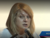 "Ella Pamfilova,""Regional ombudsmen must be independent"""
